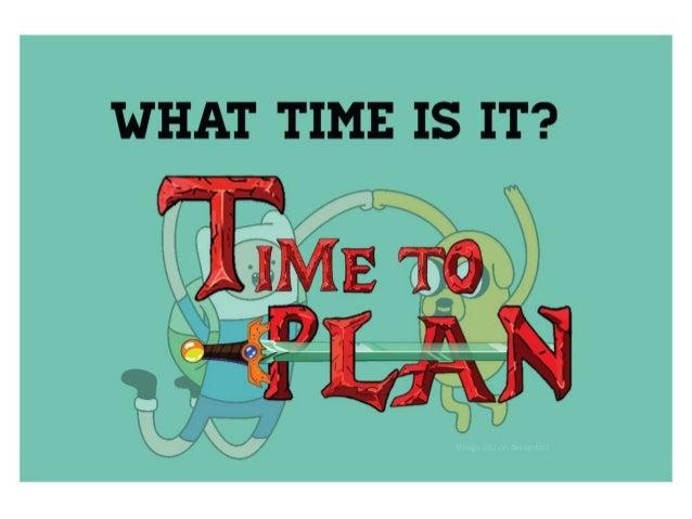 Planejamento Digital - Ariana Luz