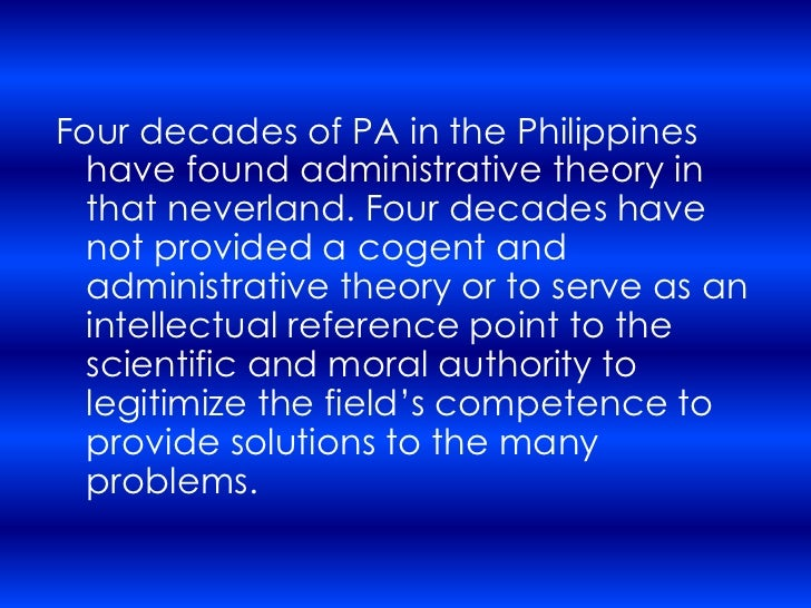 moral issues in the philippines Corruption, poverty and human rights issues are three of the major social issues facing the philippines in.