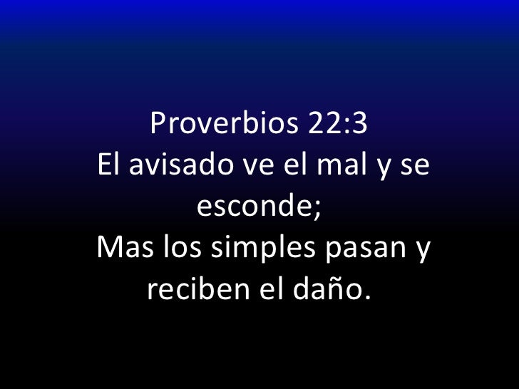1Samuel 13:14 Mas ahora tu reino no será duradero.  Jehová se ha buscado un varonconforme a su corazon,  al cual Jehová ha...