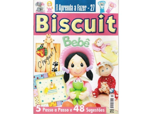 Aprenda a  fazer_biscuit_bebe.n27.1
