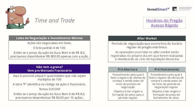 negociação de pré-mercado ondulación o inversión de bitcoin buena inversión inicial de bitcoin