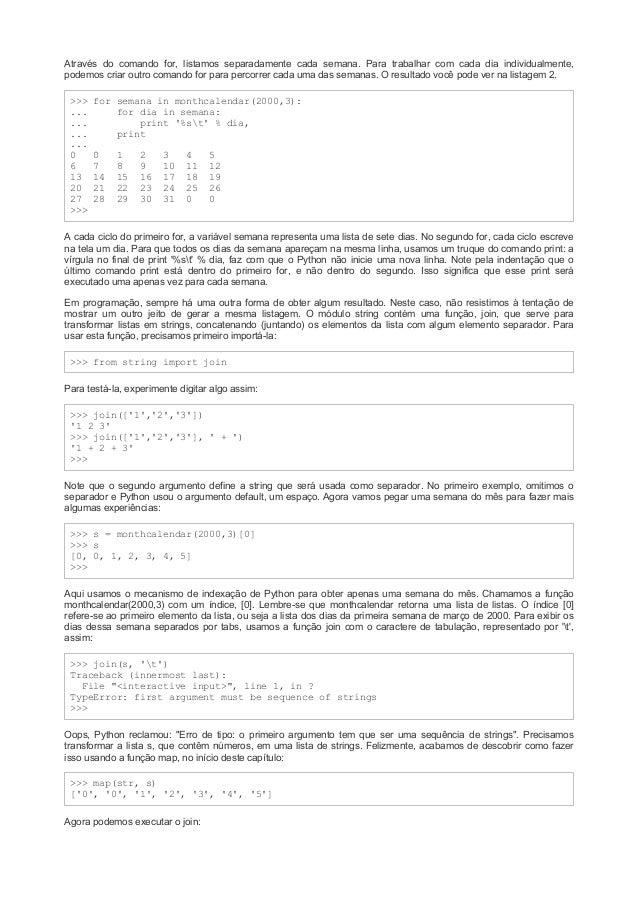Hookup Calendar Bgr Monthly Simulator Downloadable 2018