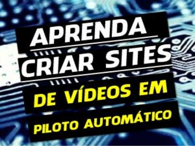 http://vendarealizada.esy.es
