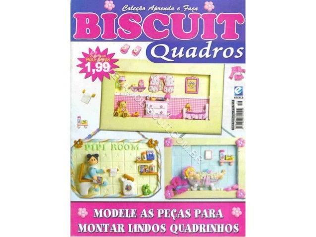 Aprenda e faca.n16_quadros_de_biscuit.1