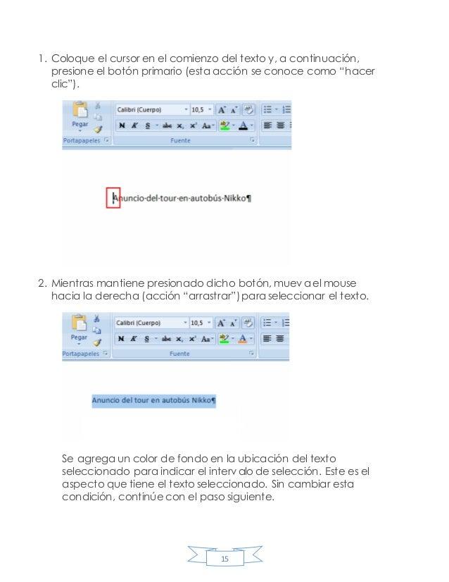 Moderno Reanudar Word De Acción Inspiración - Colección De ...