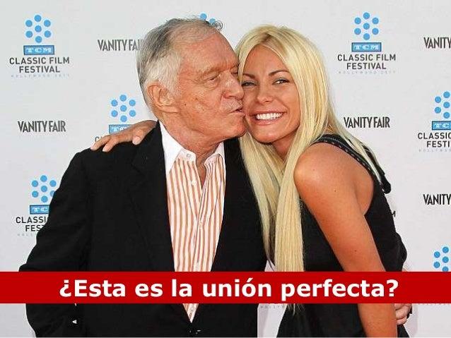 Isabel Romero– @enredaporlared El escaparate de tu web ¿Esta es la unión perfecta?