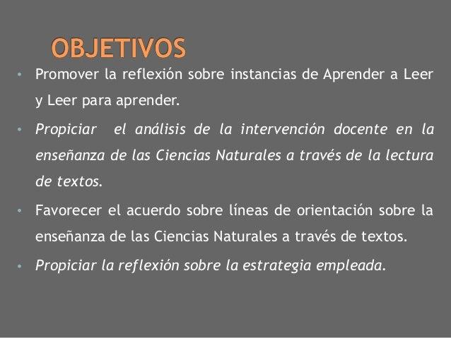 08:00- 08:10 Bienvenida y formación de equipos. MD Alejandra Leal 08:10-08:30 Marco teórico y explicativo de la sala. MIZ ...