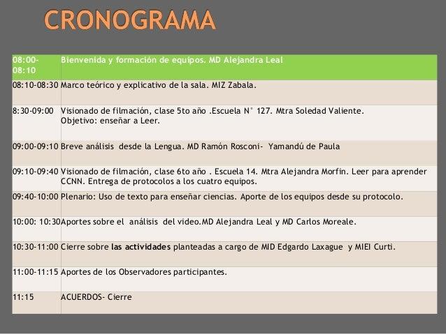 """⦿ www.ceibal.edu.uy ,w.uruguayeduca.com, ⦿ Compilado de textos Curso Apoyo Egreso Escolar 2015. ⦿ CARRETERO, Mario. """"Const..."""