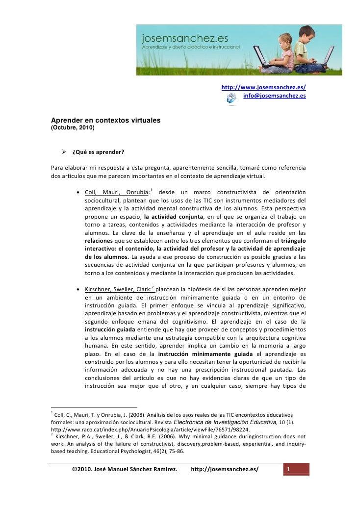 http://www.josemsanchez.es/                                                                              info@josemsanchez...