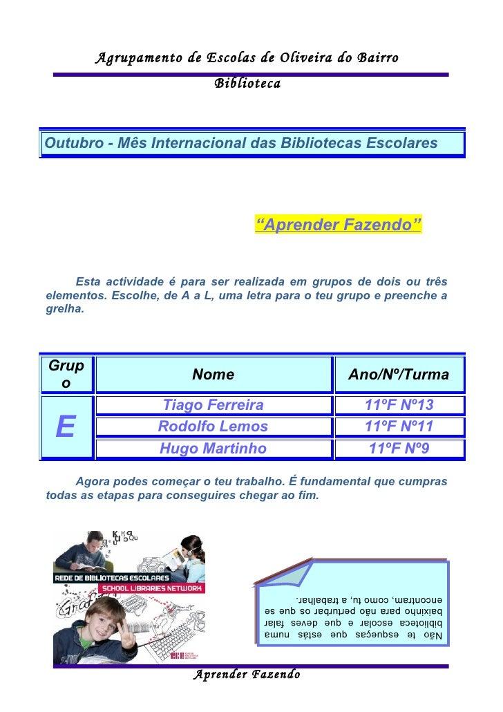 Aprenderfazendodibe 101012161524-phpapp01