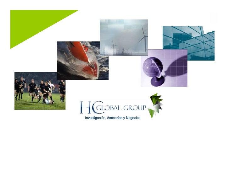 Investigación, Asesorías y                                                Negocios     Investigación, Asesorías y Negocios...