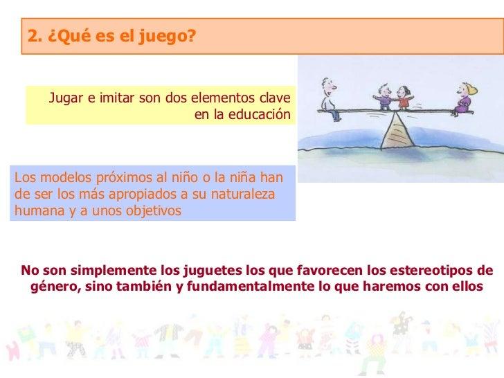 JugarVivir JugarVivir A Aprendiendo Aprendiendo A Aprendiendo JugarVivir JugarVivir A Aprendiendo A K35ul1FJcT