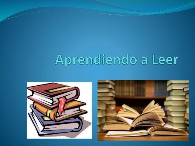 Problemas detectados.  Que no existe un acceso libre para los alumnos del establecimiento a los libros que posee la bibli...