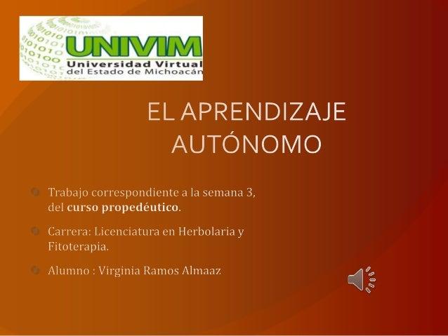 http://lenguapuertocabras.blogspot.mx/2010/04/el-dialogo.html