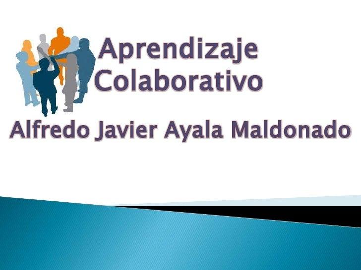 Genera una interdependencia positiva, abarcando las condicionesorganizacionales y de funcionamiento que deben darse al int...
