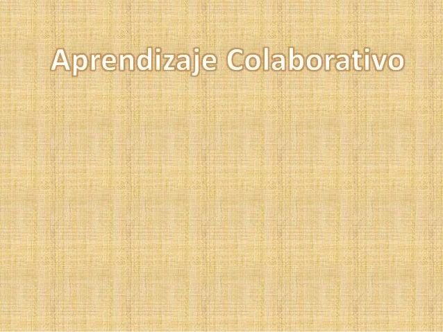 Es un sistema de interacciones cuidadosamente diseñado que organiza e induce la influencia recíproca entre los integrantes...