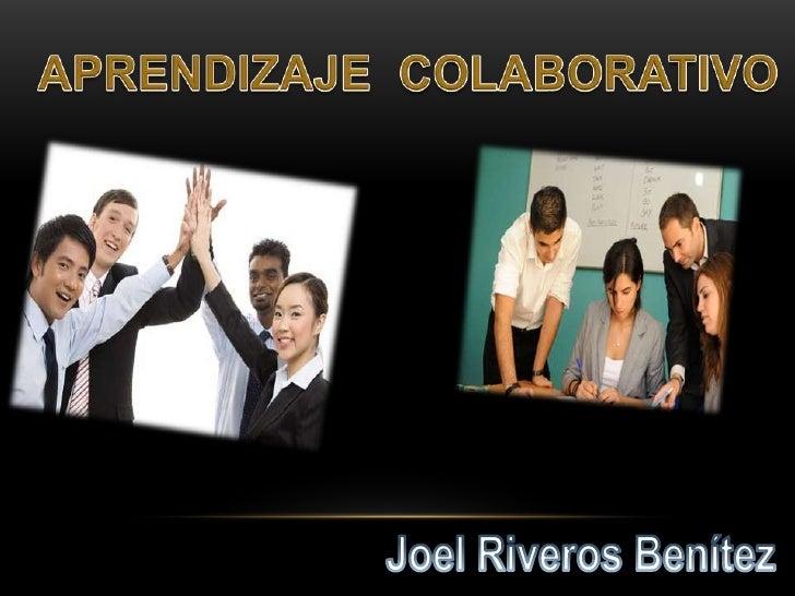 Es un conjunto de métodos de instrucción  y entrenamiento en estrategias para propiciar  el desarrollo de habilidades mixt...