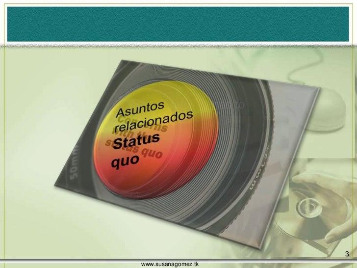 Aprendizaje y comunicacion andragogicos y heutagogicos Slide 3