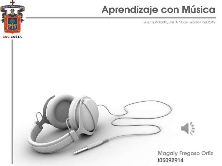 http://audiolibro.audiolibro.org.es/http://www.leerescuchando.net/http://www.techsupportalert.com/content/mejores-audiolib...