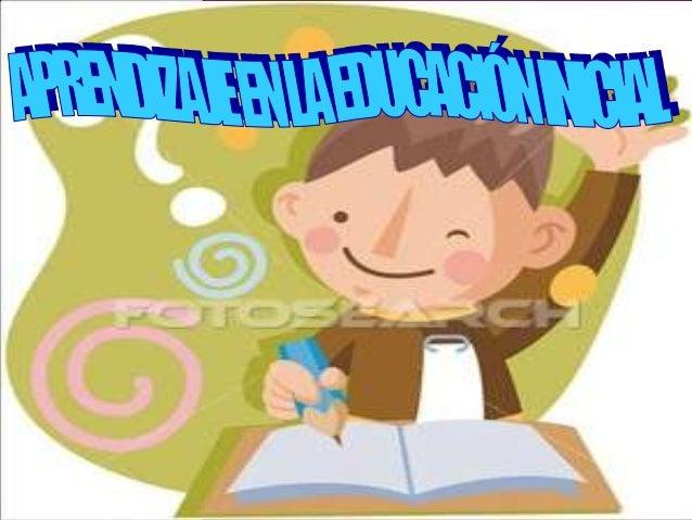 Objetivogeneral   Promover el desarrollo personal  del niño por medio de situaciones y  oportunidades que le permitan  amp...