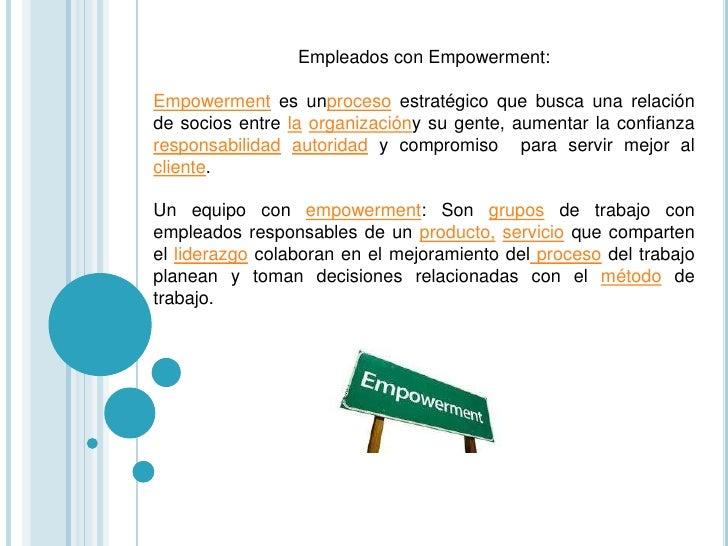 Características:1.Se comparten el liderazgo y las tareas administrativas2.Los miembros tienen facultad para evaluar y mejo...