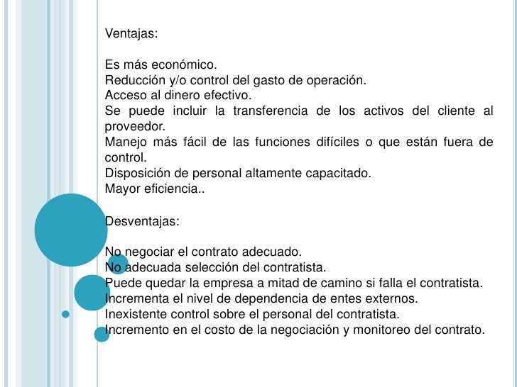 DOWNSIZING:Es un tipo de reorganización o reestructuración de lasorganizaciones a través de la cual se lleva a cabo la mej...