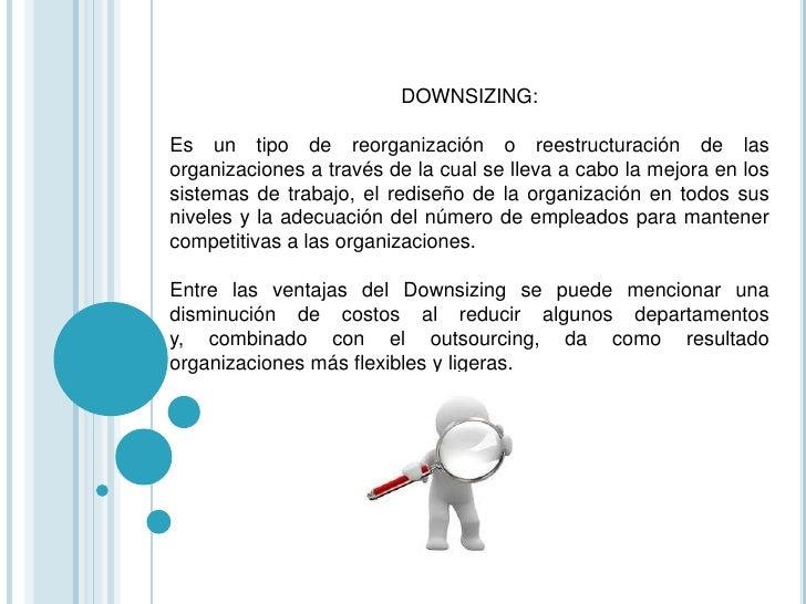 Redes de trabajo:Es el siguente paso en el desarrollo natural del trabajo al haberintercambio de información. El reconocim...