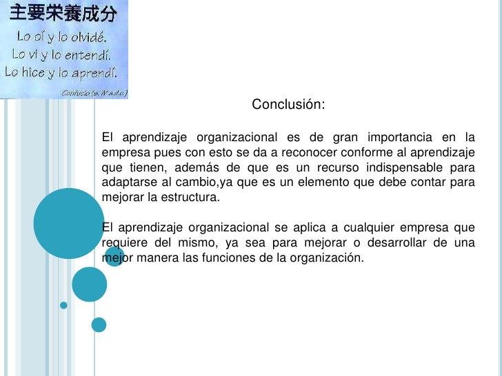 http://www.gestiopolis.com/canales/gerencial/articulos/no%203/aporg.htmhttp://www.losrecursoshumanos.com/contenidos/81-rei...