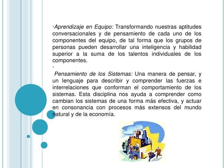 EMPLEO DE LAS TÁCTICAS DE APRENDIZAJE:El aprendizaje puede ocurrir en pequeños incrementos o engrandes saltos, llamados ad...