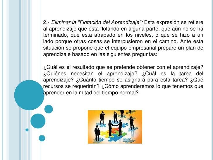 3.- Saltarse una etapa: Esta etapa se refiere al modelo DIDPAPT.Las etapas en el modelo representan diferentes actividades...