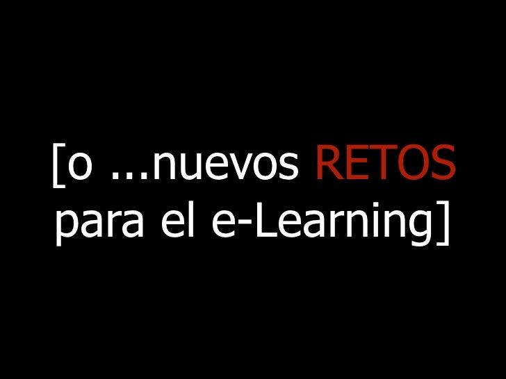 Entornos Personales para el Aprendizaje Permanente Slide 2