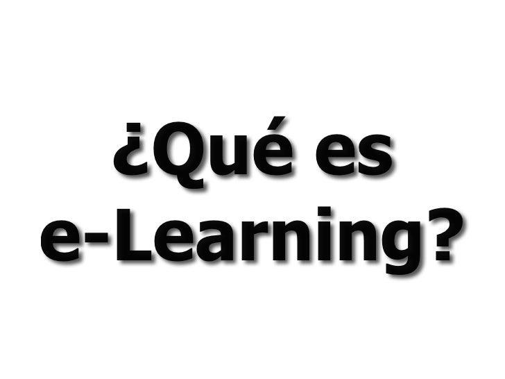 Entornos Personales para el Aprendizaje Permanente Slide 3