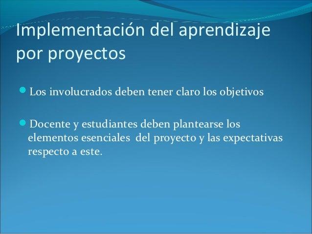 Reglas:Guías o instrucciones para desarrollar el proyecto, tiempo y metas a corto plazoListado de los participantes en ...
