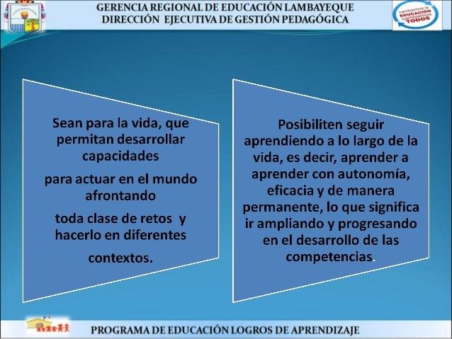 1 Acceden a la lengua escrita desde una perspectiva comunicativa e intercultural, demostrando competencias en el ámbito de...