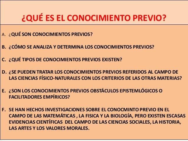 CAMBIO CONCEPTUAL COMO      PROCESO PSICOLÓGICO• MODELOS TEÓRICOS: MODELOS MENTALES                                ESQUEMA...