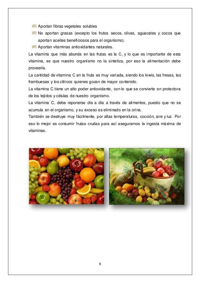 verduras aconsejables para acido urico medicina natural para bajar niveles de acido urico