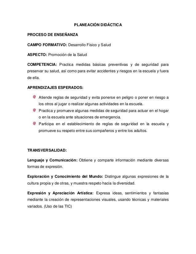 El sanatorio belorussii el tratamiento de la psoriasis