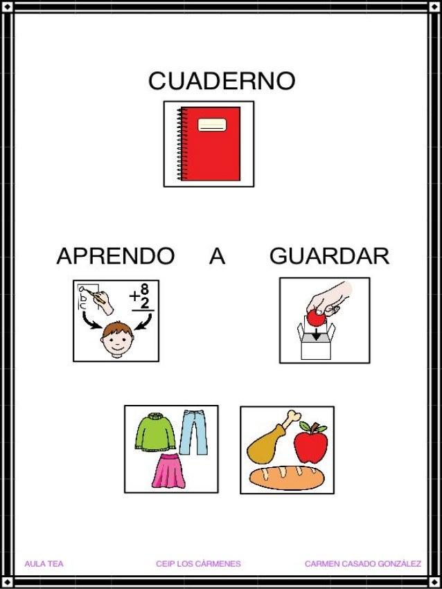 Autor pictogramas: Sergio Palao Procedencia: ARASAAC  h8p://catedu.e...
