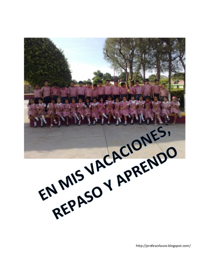 http://profesorlauro.blogspot.com/
