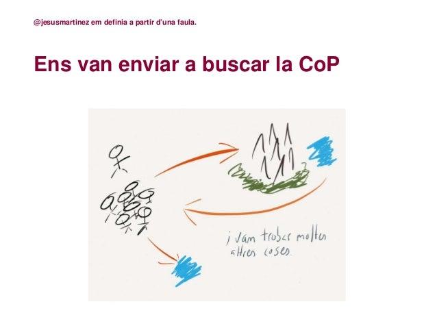 Aprenentatge informal i en el lloc de treball. Joan Galeano Slide 2