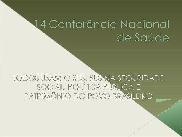  Inclusão e transformação política no Brasil; Política pública que assegura como  elemento fundamental, o acesso univers...