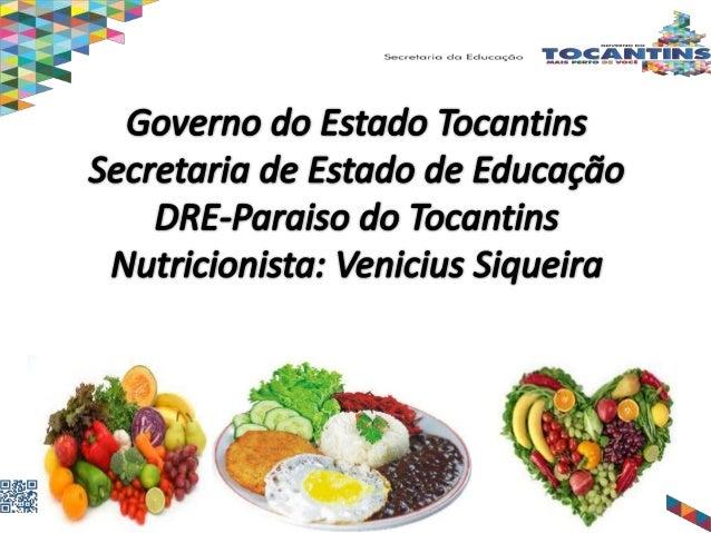 • A celebração do Dia Mundial da Alimentação foi estabelecida em novembro de 1979 pelos países membros na 20ª Conferência ...