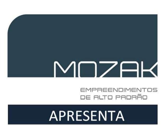 RESIDENCIAL MADER - Frente p/ Lagoa - Venda - Apartamentos 4 suites - 1 apto. por andar - (21) 96503 0001 - Corretora Imob...