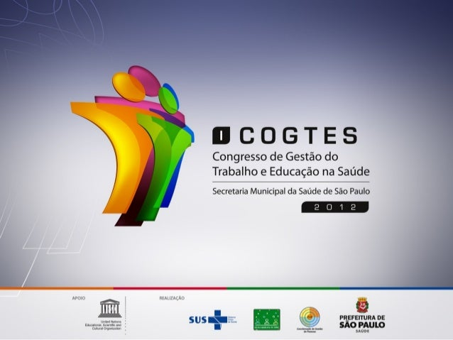Recursos Educacionais Abertos Práticas Colaborativas e Políticas          Públicas no Brasil                           Pri...