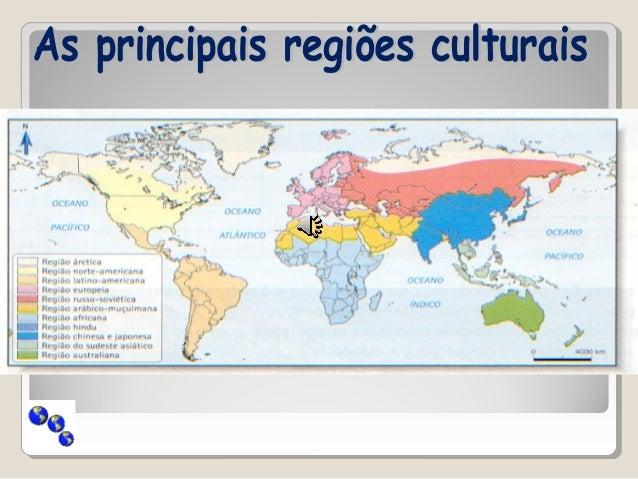 Apres. divers. cultural 12 13.ppt Slide 2