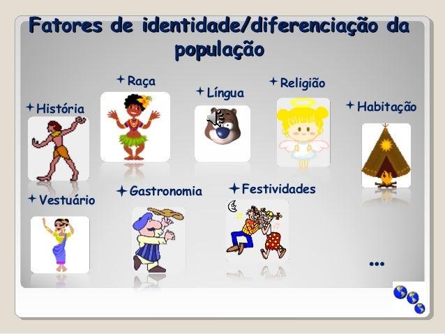 Apres. divers. cultural 12 13.ppt Slide 3