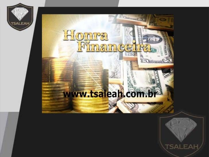 QUEM VOS FALA   Oswaldo Neto• Formado em Gestão de Negócios  - Coordenador do Projeto Tsaleah para jovens  empreendedores ...