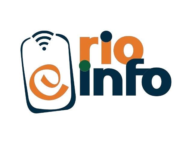 Realçar o alcance do evento: Indústria Comércio Educação Convergência Digital
