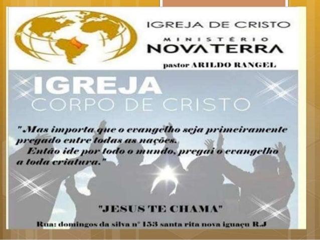 LIÇÃO 10 - CERTEZA DA PROVISÃO DIVINA
