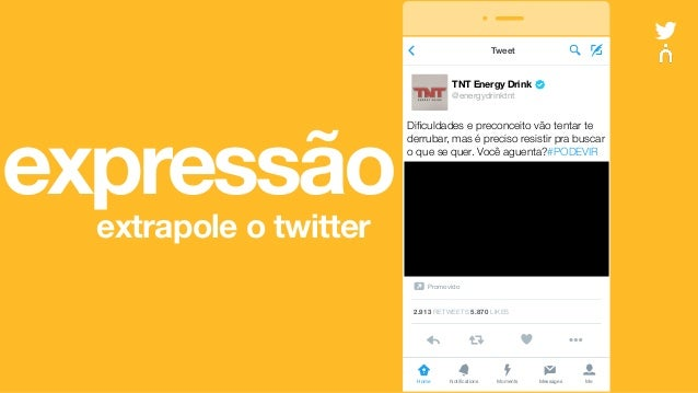 200gb quanto conteúdo cabe em um vídeo? vv Home Notifications Messages MeMoments Samsung Brasil @samsungbrasil Tweet 2.913...